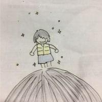 銀座試合(* ̄^ ̄*)