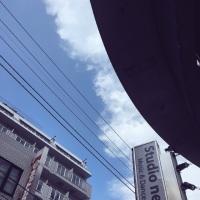 八王子駅徒歩5分の音楽スタジオ・貸しスタジオ(リハーサルスタジオ)・ダンススタジオ店長の開業日記