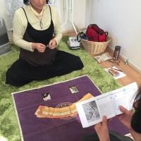 禅タロットのセッションで、一番大事なことって何だと思いますか?