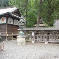 「神仏霊場巡り」鬪雞神社・和歌山県田辺市にある神社である。旧称は田辺宮、新熊野。