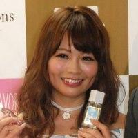 【エーライツ評判】モデル・鈴木あや、過去最高月収は「450万円!」