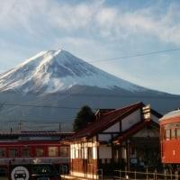 さいたま国際、富士山エントリー!!