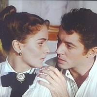 ルキノ・ヴィスコンティ監督「夏の嵐」(イタリア、121分、1954年)