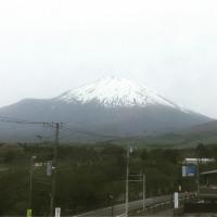 飯田→富士山→伊豆