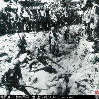 「南京大虐殺の嘘の言い訳の嘘」