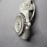 時計師の京都時間「京の壺」