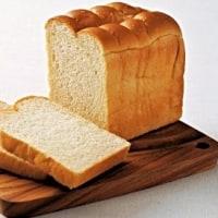 パン食べすぎると体調悪くなる?