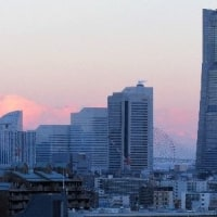 """""""何となく""""の日曜日終了"""