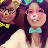 4/5ライブの事とまなゆちゃん