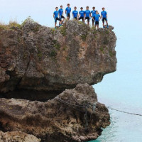 [Focus]沖縄トレーニングキャンプ終了