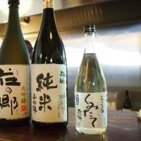 第44回 泉佐野酒蔵BBQ「冬季限定鍋企画」の参加者様募集中です!