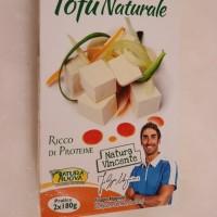 イタリアの豆腐