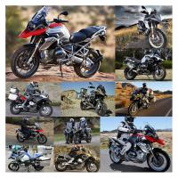 バイクはトルクが太ければ運転は楽になる。(番外編vol.1039)