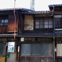 路地歩き 京都2