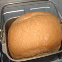 今週もパンを・・・