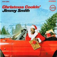 クリスマスに、誰に、なにをあげるか? 何をおいわいするか?