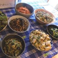 5月21日(日)第24回〜みんなでごはんプロジェクト〜まあるい食卓、開催いたしました。