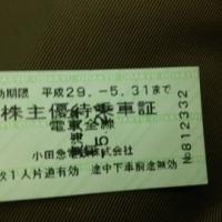 東海大学、湘南キャンパス
