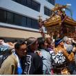 八釼八幡神社例祭(後編)