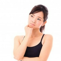 女性はもっと太るべき? 「痩せすぎ」が招くリスク