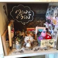 『 ねこたまご + cafe 』さん、オープンします (*^ω^*)ノ
