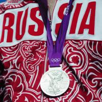 ロシアの「組織的」なドーピングは、1000人以上の選手が関与!?
