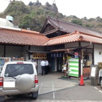 アサタケオ(8)
