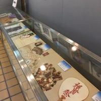 【米朝師匠とピッコロ寄席のあゆみ展】2月12日まで