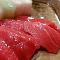 ☆おねちゃと2人の晩餐(ネギマ鍋&牛しゃぶしゃぶ)☆