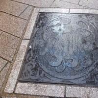 福岡から長崎に♪