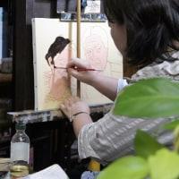 肖像画を大切な人に贈る喜び、贈られる喜び「吉田肖像美術」