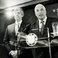 ポルトガル財政改善 左派政権の努力結実 反緊縮の有効性示す