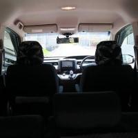 新しい~相棒 ♪ フリード+ ハイブリット 4WD!