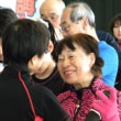 北海道マラソンクラブ3月練習会
