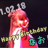 MY誕生日🎉