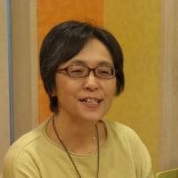 やはり、天皇を引き連れての女帝美智子様の、反日左翼活動だった阿智村訪問 《転載五自由に》