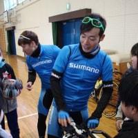 [Focus] 堺市立大仙小学校で交流会を開催しました