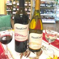 美しい果実味をもつカリフォルニアワイン、ぜひ試飲してみてくださいね♪