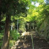 六甲山 山歩き ガーデンテラス~有馬