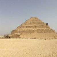 エジプト記その6