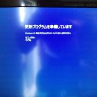 【Windows10再インストール】インストールメディアをつくっておくのが正解。