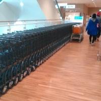 ニトリ へ 買い物 ・・・・!!!    № 5,451