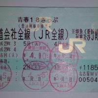 デジブック 『日帰り・琵琶湖一周!』