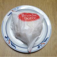 🍞Brioche Doree 🍞