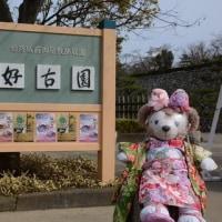 2017.3.5-6 姫路に行きました (詳報) 1/3
