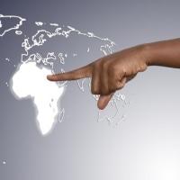 Mastercardは、拡張アフリカQR支払いを開始。