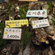 刺身屋 (金沢市)