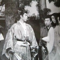 極私的大河ドラマ史PART6 源義経