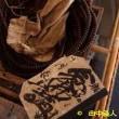 上土佐陶芸家の民俗文化遺産