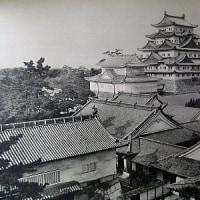 朝鮮通信使、金仁謙の著書『日東壮遊歌』  悔しい。